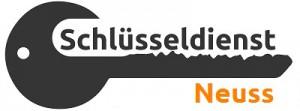Schlüsseldienst für Neuss - Rhein-Kreis Neuss