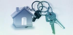 Schlüsseldienst Neuss - Sicherheitstechnik für Ihr Haus oder Ihre Wohnung